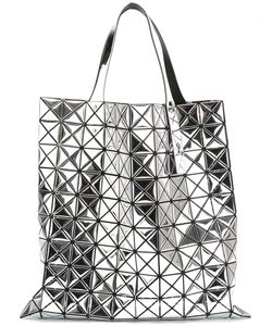 BAO BAO ISSEY MIYAKE | Quilted Tote Bag