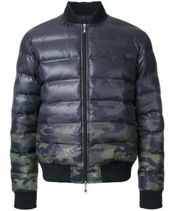 GUILD PRIME | Quilted Padded Jacket 2 Polyester