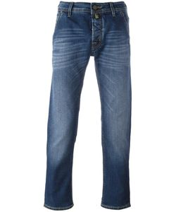 Jacob Cohёn | Jacob Cohen Slim-Fit Jeans 38 Cotton/Polyester