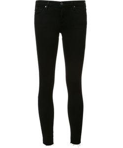AG JEANS | Super Skinny Jeans 27 Cotton/Spandex/Elastane