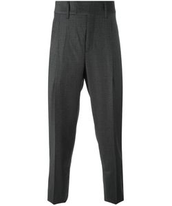 Neil Barrett | Tailored Trousers 50 Cotton/Polyester/Spandex/Elastane/Wool