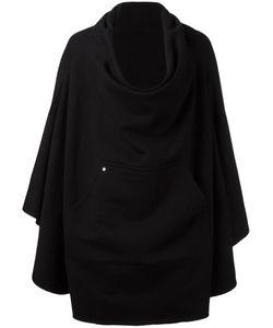 Bless | Oversized Sweatshirt Cotton