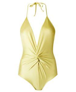 Adriana Degreas | Swimsuit Womens Size Medium Polyamide/Spandex/Elastane