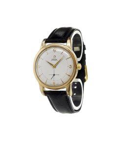OMEGA | Automatic Analog Watch Adult Unisex