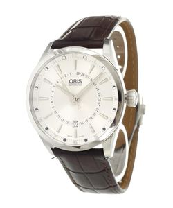 Oris | Artix Pointer Moon Analog Watch