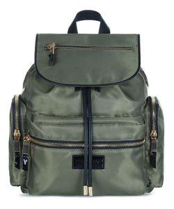 Tiba + Marl | Kaspar Changing Backpack