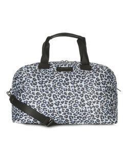 Tiba + Marl | Raf Weekender Changing Bag