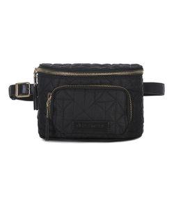 Tiba + Marl | Delphine Belt Changing Bag