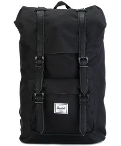 Herschel Supply Co. | Little America Backpack Polyester/Polyurethane