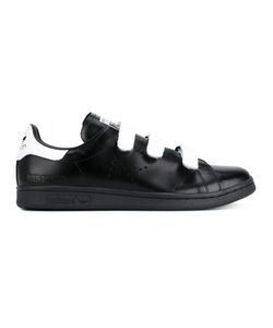 ADIDAS BY RAF SIMONS | Velcro Straps Sneakers Adult Unisex 6