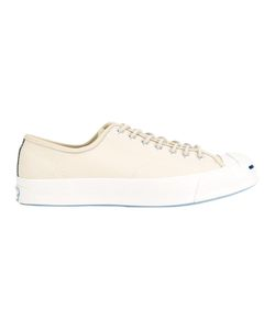 Converse | Jack Purcell Counter Climate Sneakers 9 Canvas/Rubber