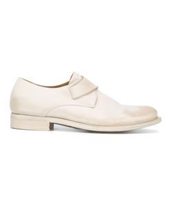 CHEREVICHKIOTVICHKI | Blake Monk Shoes 36 Leather