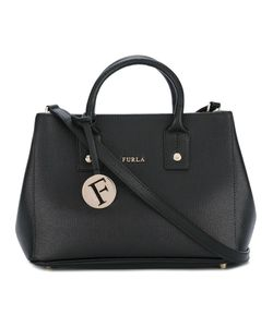 Furla | Mini Linda Crossbody Bag