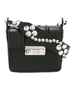 Lanvin | Jiji Crossbody Bag