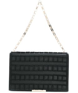 TOMASINI | Upto Shoulder Bag