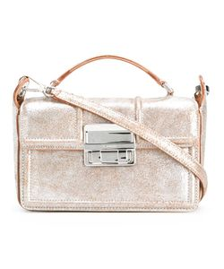 Lanvin | Jiji Shoulder Bag