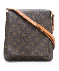 LOUIS VUITTON VINTAGE | Musette Monogram Shoulder Bag