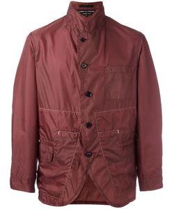 Comme Des Garcons | Comme Des Garçons Vintage Light-Weight Jacket Medium