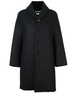 JUNYA WATANABE COMME DES GARCONS | Junya Watanabe Comme Des Garçons Single Breasted Coat Medium