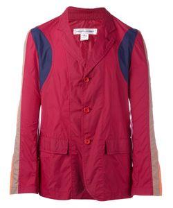 Comme Des Garcons | Comme Des Garçons Vintage Light-Weight Waterproof Jacket Small