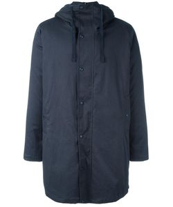 SEMPACH | Kadett Coat Large Nylon/Polyester