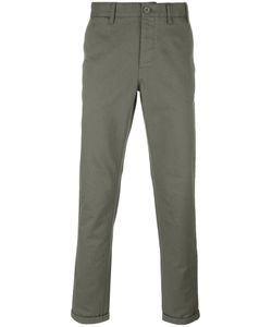 Norse Projects | Classic Chinos 31 Cotton