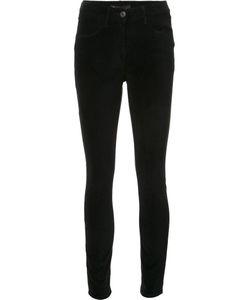 3X1 | Skinny Jeans 25 Cotton/Polyurethane