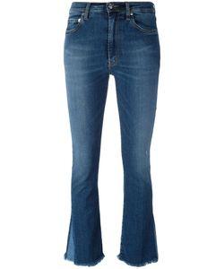 +people | Agata Jeans 29 Cotton/Polyester/Spandex/Elastane