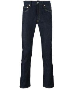 JUNYA WATANABE COMME DES GARCONS | Junya Watanabe Comme Des Garçons Man Skinny Jeans Large