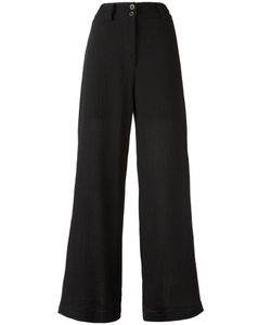 Lost & Found Ria Dunn | Wide Leg Pants Small