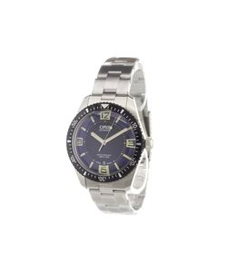 Oris | Divers Sixty-Five Analog Watch Adult Unisex
