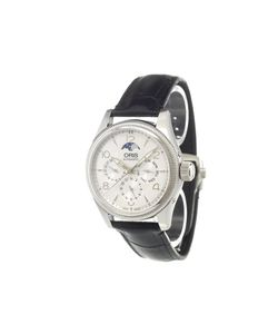 Oris | Big Crown Complication Analog Watch Adult Unisex