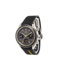 OMEGA | Speedmaster Racing Co-Axial Chronograph 40 Mm Watch Adult Unisex