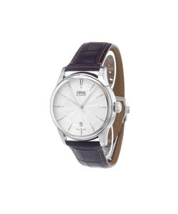 Oris | Artelier Date Analog Watch Adult Unisex