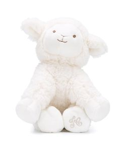 Tartine et Сhocolat | Tartine Et Chocolat Soft Lamb Toy