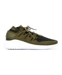 adidas Originals   Tubular Nova Pk Sneakers 8 Suede/Nylon/Rubber