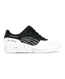 Asics | Gel Lyte Iii Sneakers 46 Leather/Polyester/Rubber