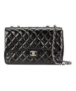 Chanel Vintage | Jumbo Flap Shoulder Bag