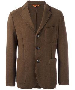 Barena   Slanega Blazer 54 Cotton/Polyamide/Acetate/Wool