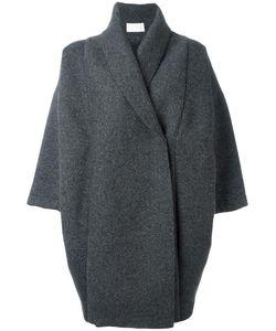 REALITY STUDIO | Xiong Coat Medium/Large Acrylic/Polyester/Wool