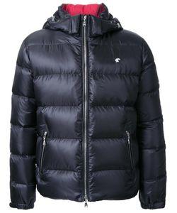 LOVELESS | Padded Jacket 3 Nylon