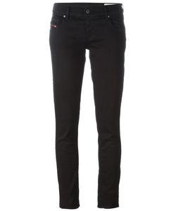 Diesel | Groupee Skinny Jeans 26/30 Cotton/Spandex/Elastane