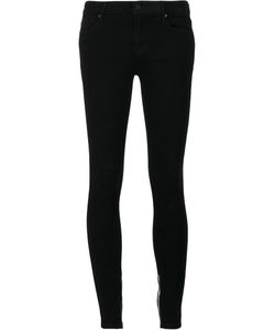 RTA | Alexa Skinny Trousers 27 Cotton/Spandex/Elastane/Other Fibres