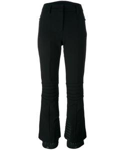 Moncler Grenoble | Flared Trousers Medium Nylon/Polyamide/Spandex/Elastane/Viscose