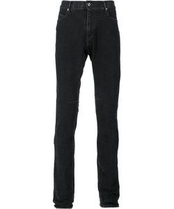 RTA | Classic Skinny Jeans Mens Size 30 Cotton/Polyurethane