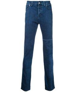 Sub-Age. | Classic Slim Jeans 3 Cotton