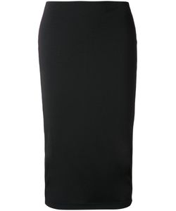 T By Alexander Wang | Classic Pencil Skirt Small