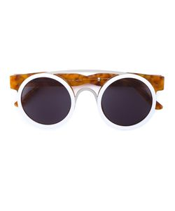 Smoke X Mirrors | Sodapop I Sunglasses Acetate/Metal