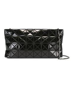 BAO BAO ISSEY MIYAKE | Quilted Shoulder Bag