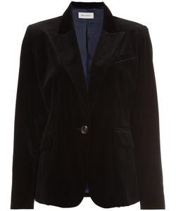 BEAU SOUCI | Bowie V Jacket 38 Cotton